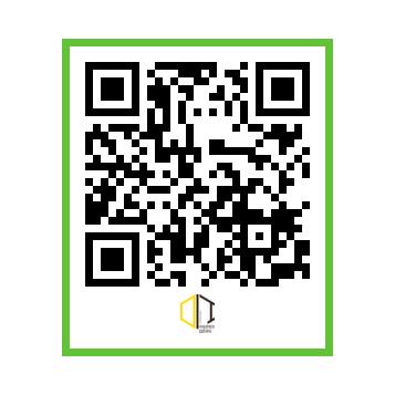 8d575ced85e056867b615c64f9edfc13_1623744352_2948.jpg